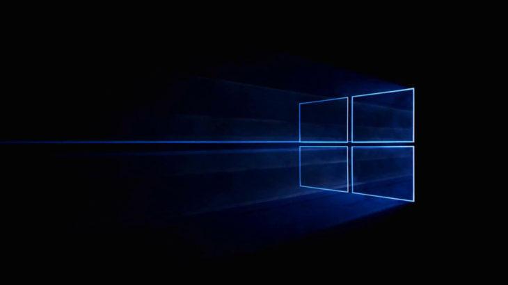 Microsoft Office 新元号「令和」アップデートの遅れについて